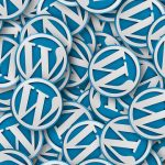 Why WordPress is First Choice in Order of Consumer List