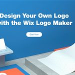 Wix Logo Maker: An Enjoyable Tool for Your Brand Identity