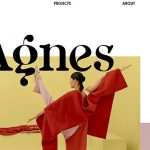 50+ Fresh & Creative WordPress Website Designs