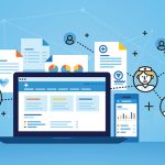 Web Designing Tips for Healthcare Websites – Making It Educational & User-Friendly