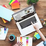 This is How One Can Make Web Designing Their Forte