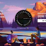 40 Creative Parallax Scrolling Website Designs