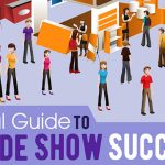 Visual Guide to Trade Show Success [Infographic]