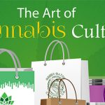 The Art of Cannabis Culture [Infographic]