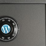 Which Security Issues Do You Need To Be Aware Of With A WordPress Site?