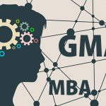 Experts' Global – The Top Choice for GMAT Prep and MBA Admissions Consulting