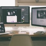 Standardization and Use of Tools in Web Designs