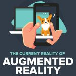 The State of Augmented Reality in 2018 [Infographic]