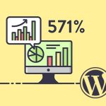 Common WordPress Errors Which Can Harm Your Website's SEO