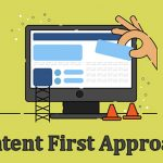 Creating Better Design with Content First Approach