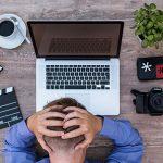 10 Habits That Prevent Career Success
