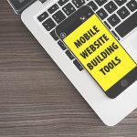 Top 21 Mobile Website Building Tools (Free & Paid)