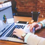 Most Wanted: Web Design Skills Which Will Be in Demand in 2019
