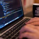 15 Things Every WordPress Plugin Developer Should Know!