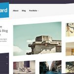 Popular WordPress Web-Design Trends