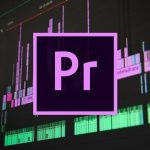 How to Work with the New Motion Graphic Panel in Premiere Pro
