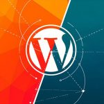 Learn How WordPress Is Not Just Limited To CMS