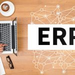 How the ERP System is Showing Perfection in the Business
