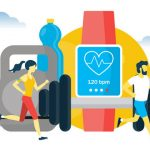 Best Website Design Tips for Fitness Websites – Which Are the Best Templates?