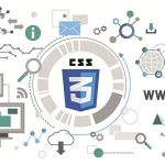 7 Amazing New CSS Techniques For 2019
