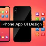 iPhone app UI Design: 7 Inspiration Apps to be Followed in 2019