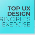 What Makes Great UX Design and Why Does It Matter? [Infographic]