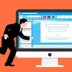 Tell-Tale Red Flags that Signal Trouble during a Link Profile Audit