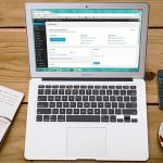 Don't Make These 5 Mistakes with Your New WordPress Site
