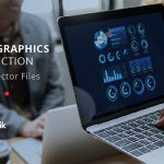 [Freebie] Infographic Collection Pack: 10 Styles, AI and EPS