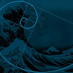 What is Golden Ratio and How to use in Graphic & Web Design?