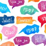 10 Languages that People Have Spoken and Written for the Longest Time