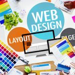 Best Web Design Software in 2019