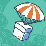 A Detailed Guide to Magento Drop Shipping