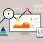 How To Optimize Native Advertising To Grow A Business