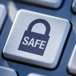 Staying Safe Online: The Tools You Didn't Know You Needed