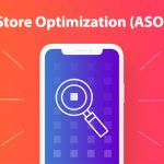 7 App Store Optimization (ASO) Tips to Increase App Downloads