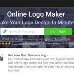 How to Use the New LogoMyWay Online Logo Maker