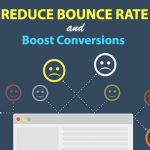 Up Your Game: 8 Tips to Reduce Bounce Rate of Your Website and Boost Conversions