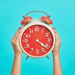 Top 10 Tips on How To Boost Your Time Management While Designing