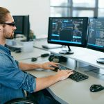 What is Code Quality and Its Importance in Software Development?