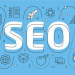 Most Common WordPress SEO Problems (And How to Solve Them)