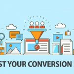 15 Web Design Principles That Will Boost Your Conversion Rate