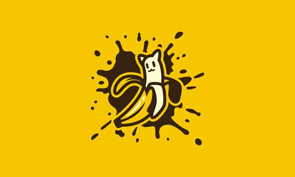 40 Latest Innovative Logo Designs For Inspiration