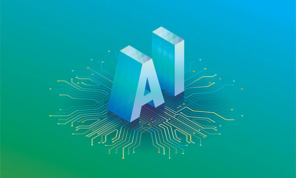 What Is the Impact of AI on Web Development and Design?