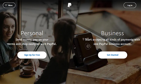 Design Spotlight: Fonts in Financial Services