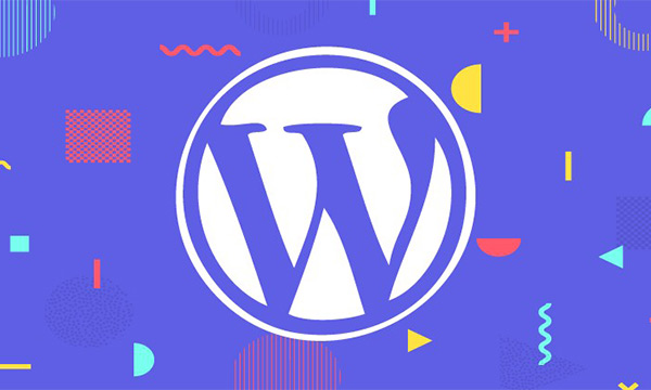 Why Slug Is The Best Feature Of WordPress