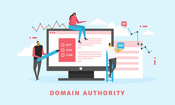 Step By Step Instructions to Increase Domain Authority in Few Days: Ultimate Technique