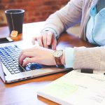 How Content Marketing is a Boon for Software Development Companies?