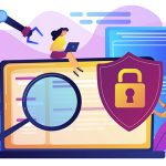 10 Cybersecurity Trends to Look Out for in 2020