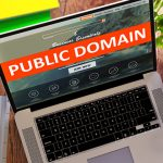 Why People Are Opting For Expired Domains Over New Ones